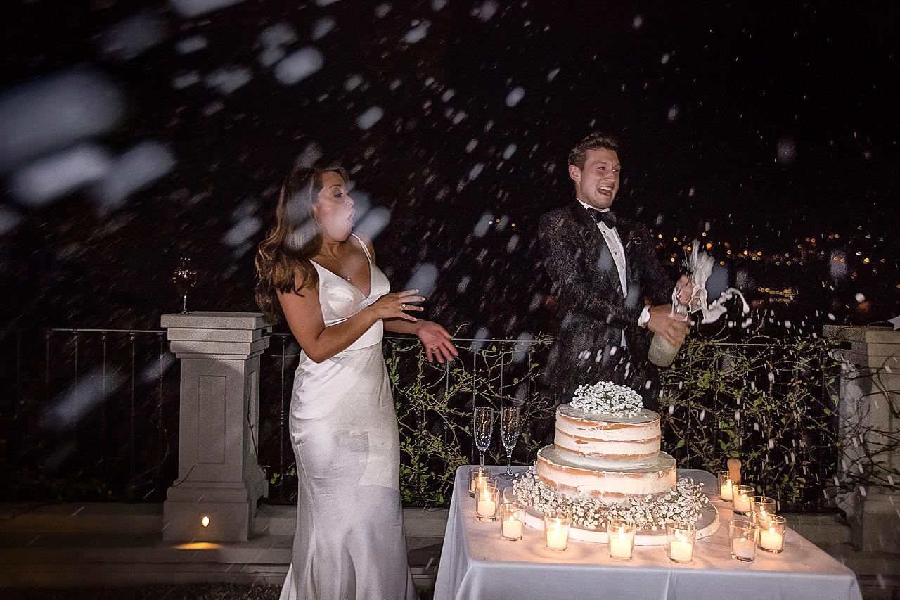 56-daniela-tanzi-lake-como-wedding-photographer