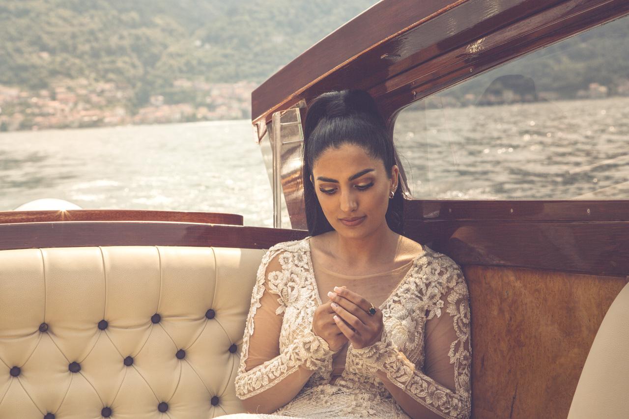 LAKE-COMO-WEDDING-PHOTOGRAPHER-DANIELA-TANZI
