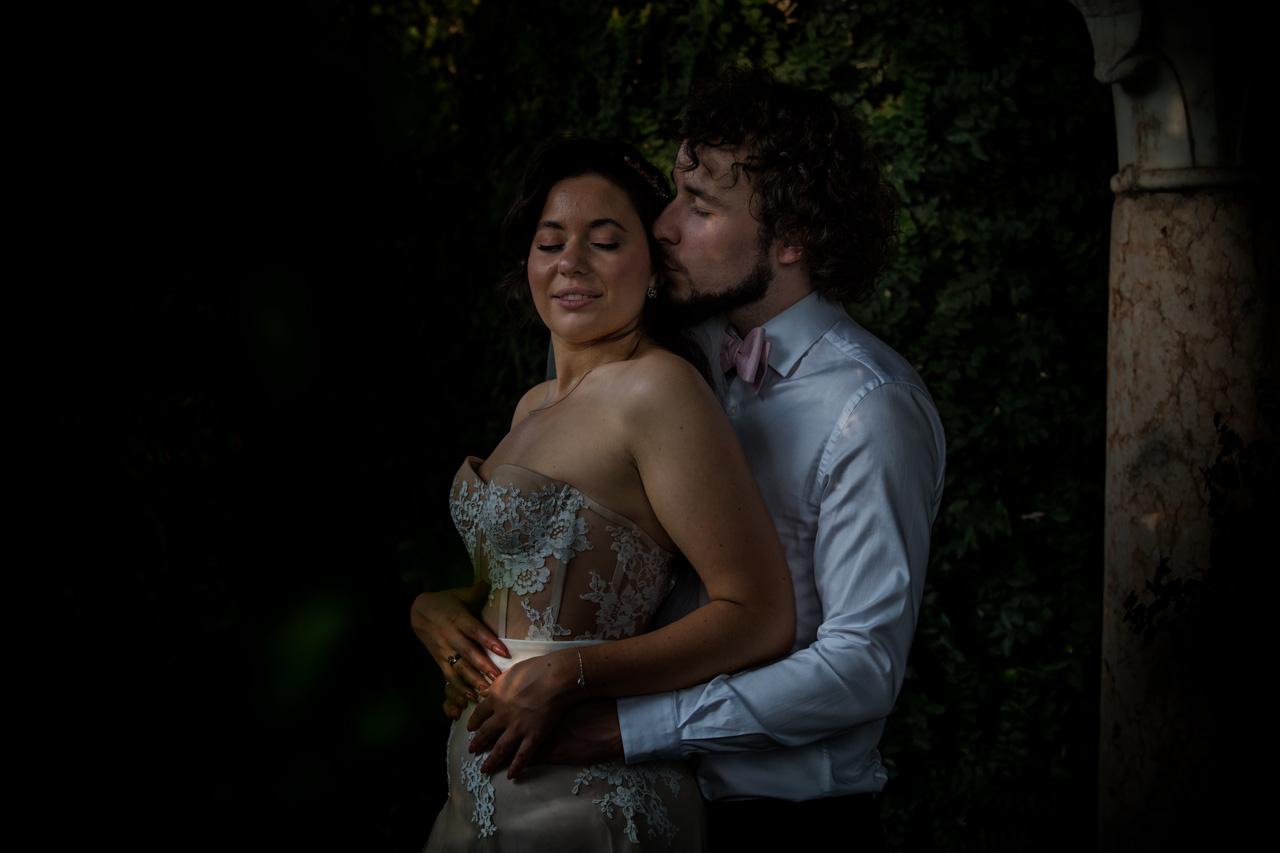 LAKE-COMO-wedding-photographer-daniela-tanzi-4