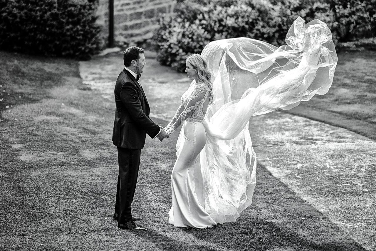 TUSCANY-WEDDIDNG-PHOTOGRAPHE-DANIELA-TANZI-BN2