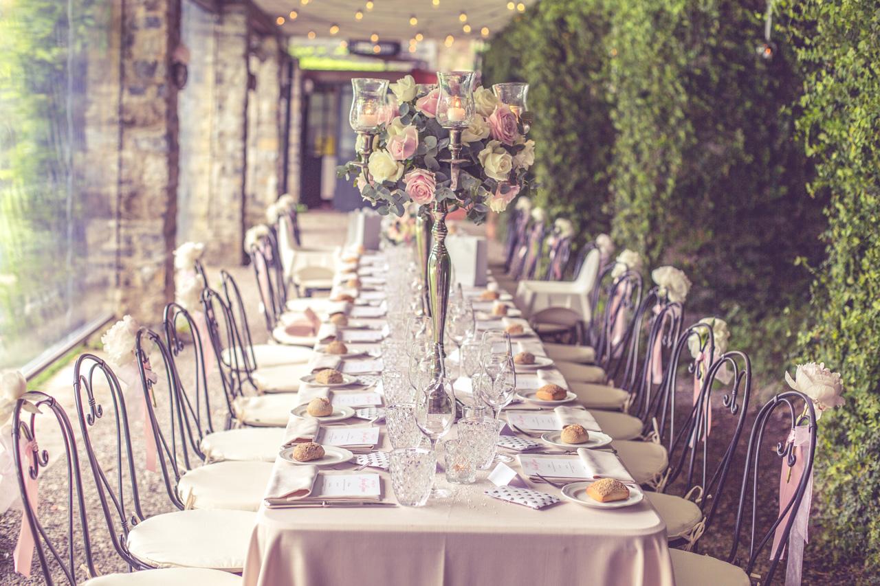 flowers-lake-como-wedding-photographer-wedding-flowers-wedding-planner-lake-como-daniela-tanzi-