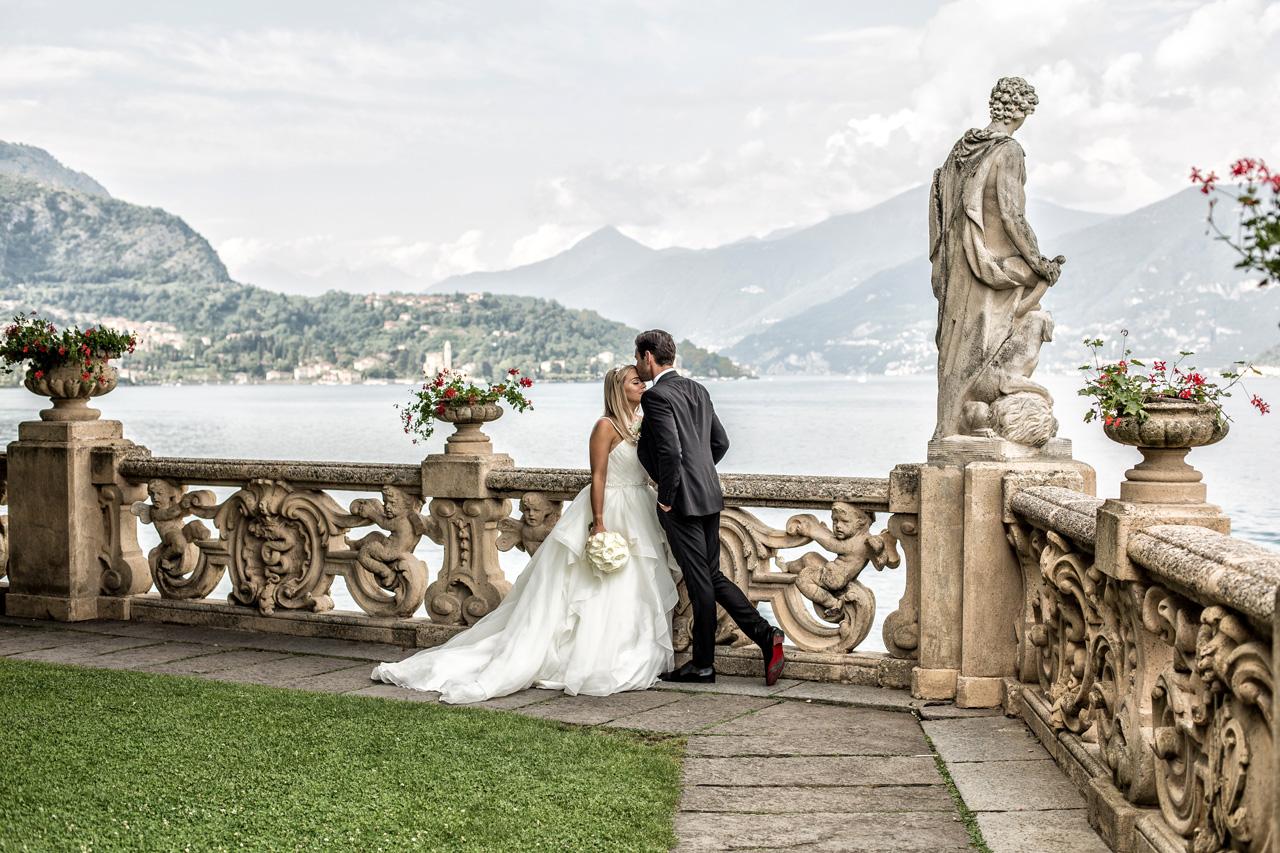 lake-como-wedding-photographer-daniela-tanzi-balbianello