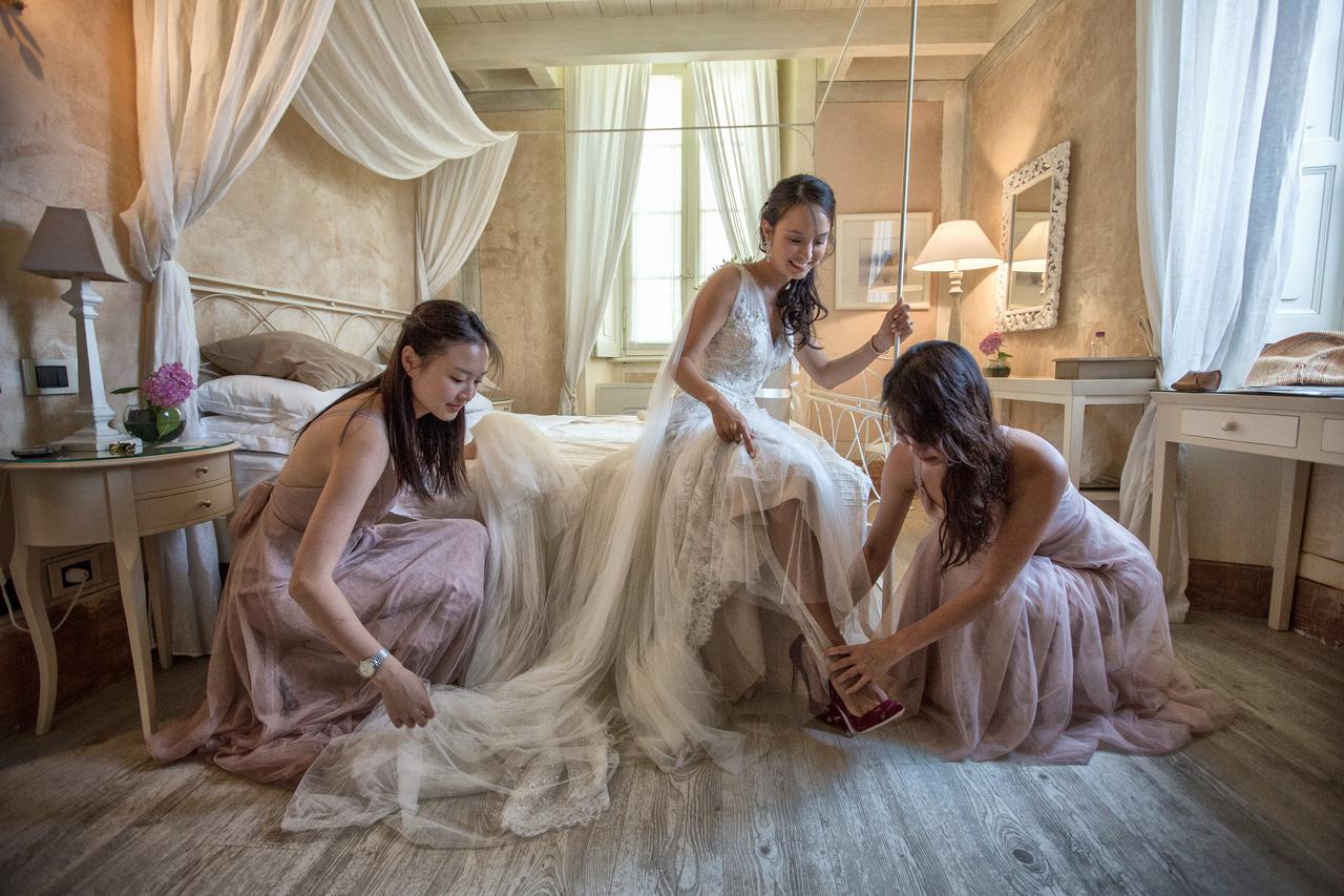 lake-como-wedding-photogrpaher-best-photographer-in-italy-daniela-tanzi