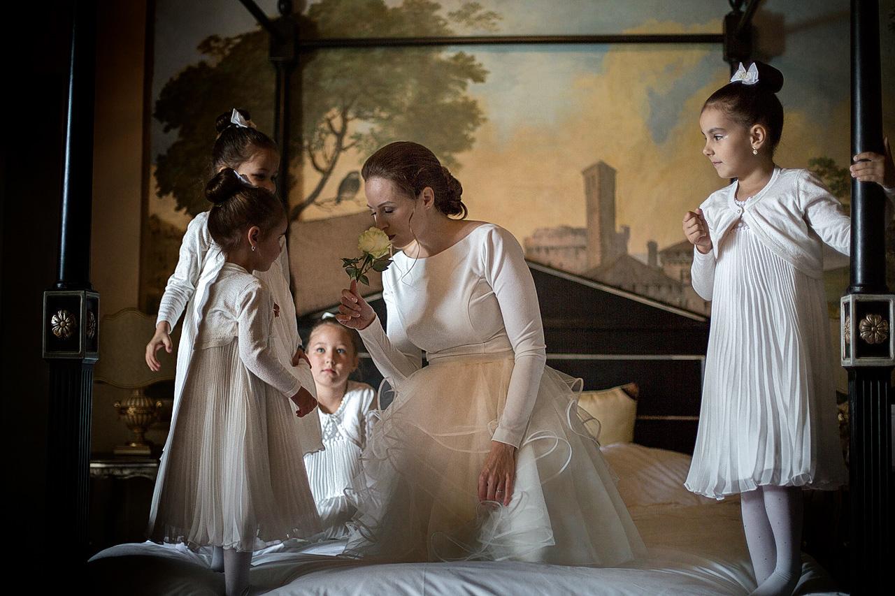 lake-como-wedding-tuscany-photographer