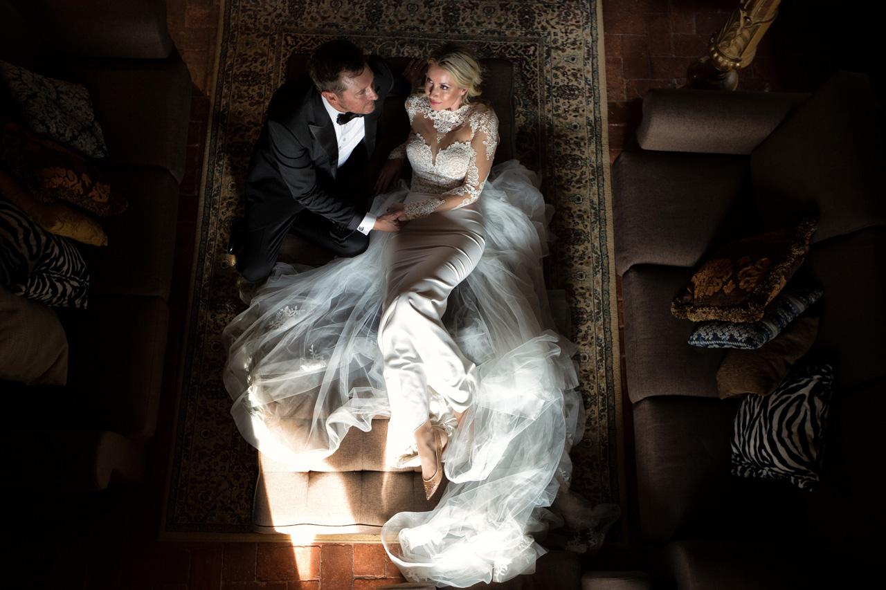 tuscany-wedding-photographer-daniela-tanzi-lake-como-wedding-photographer