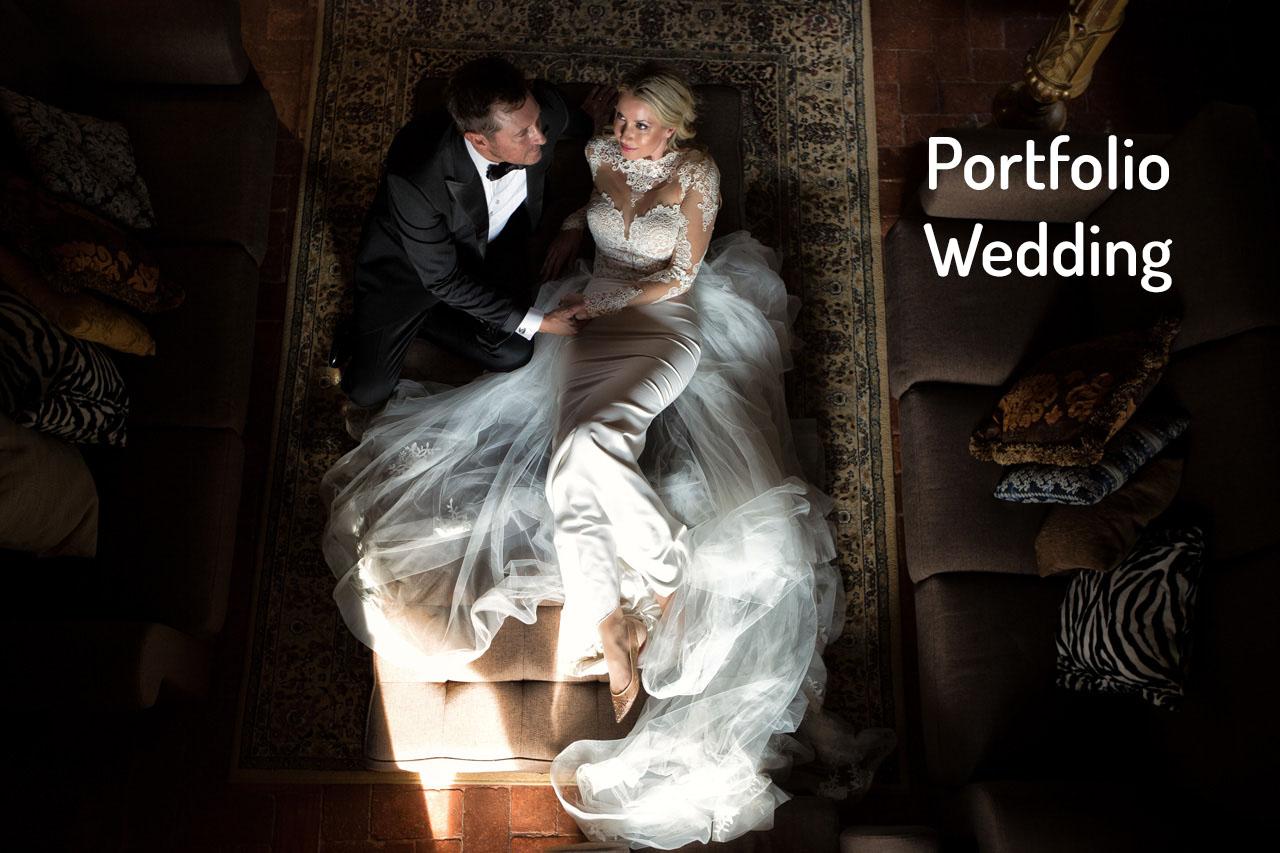 tuscany-wedding-photographer-daniela-tanzi-lake-como-wedding-photographer portfolio wedding