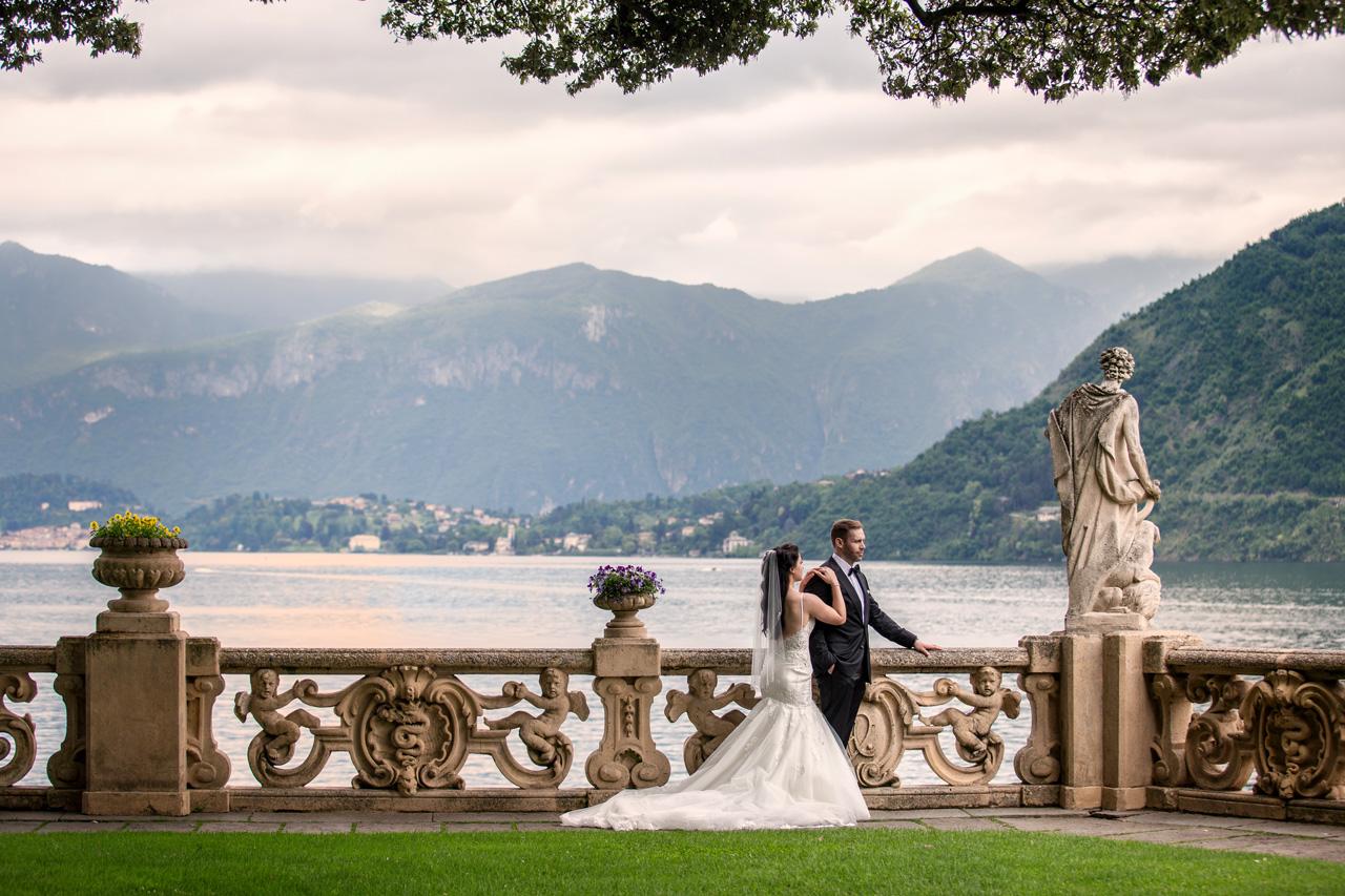 villa-del-balbianello-lake-como-wedding-photographer-daniela-tanzi-