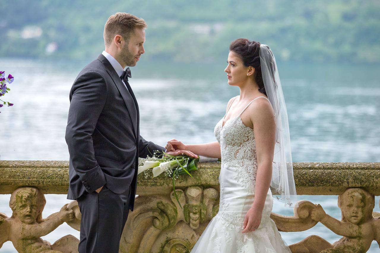 villa-del-balbianello-lake-como-wedding-photographer-daniela-tanzi-2