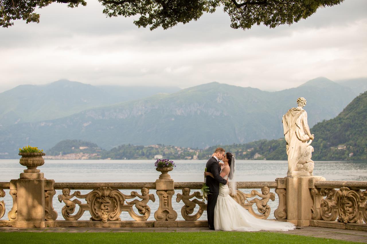 villa-del-balbianello-lake-como-wedding-photographer-daniela-tanzi-21