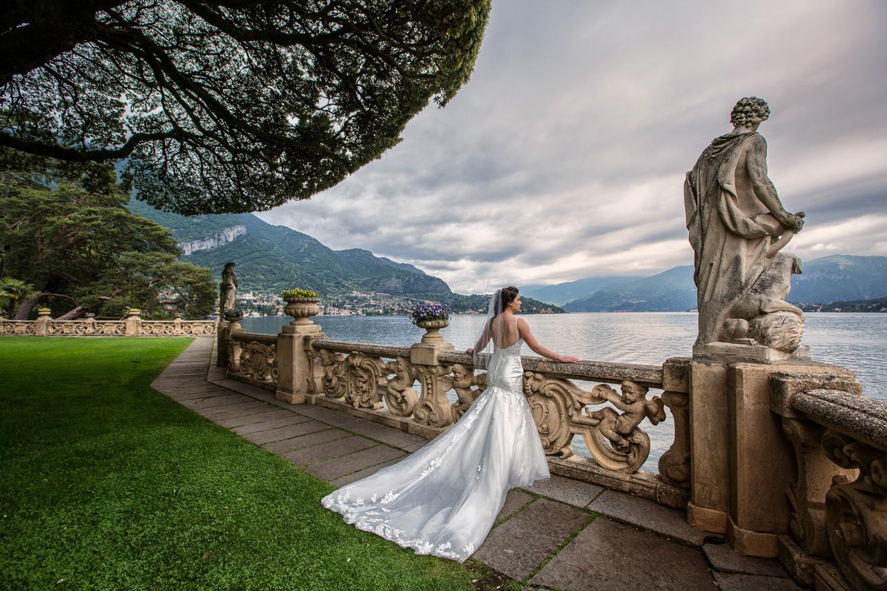 villa-del-balbianello-lake-como-wedding-photographer-daniela-tanzi